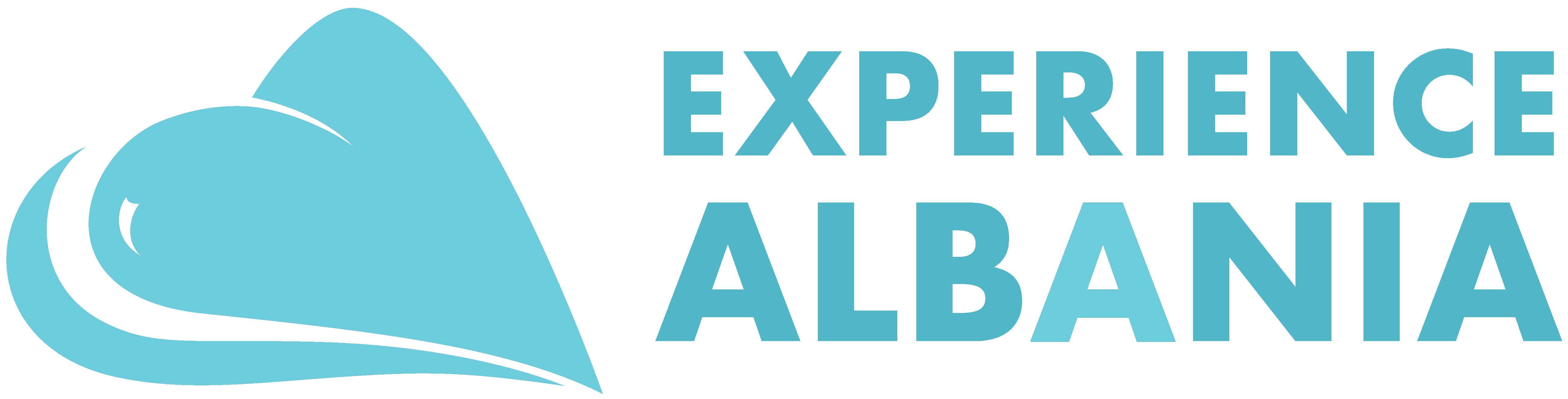 Experience Albania