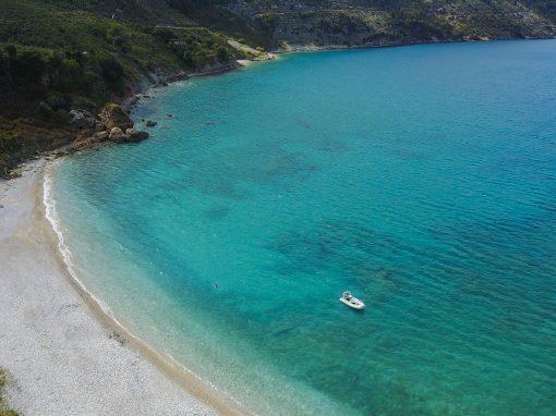 Vlorë & Karaburun Riviera