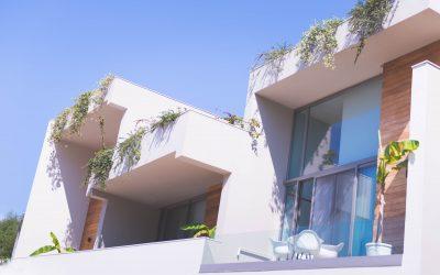 6 anledningar att investera i en lägenhet i Albanien