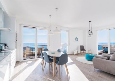 Durrës, two Bedrooms