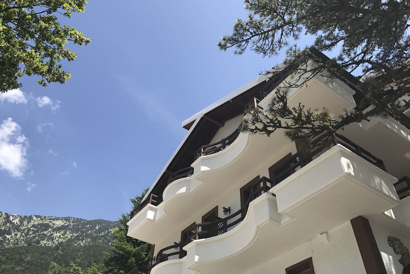 Hotel-in-Llogara-National-Park-1600